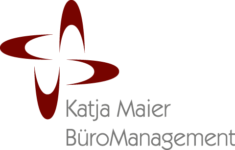 BüroManagement Katja Maier