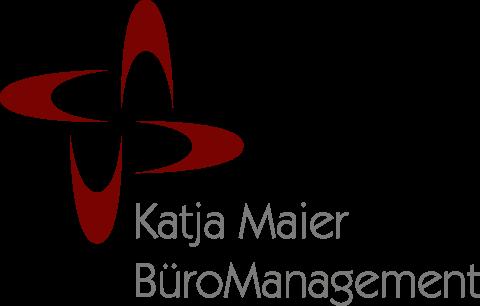 BüroManagement Katja Maier
