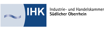 Gründung des EKU-Ausschusses IHK Südlicher Oberrhein